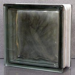 Grey üvegtégla