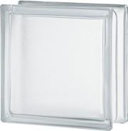 Artic üvegtégla