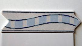 621 Azul OUTLET termék