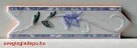 Cf 16014 Azul csempe dekor OUTLET termék