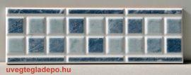 Atenas Azul OUTLET termék