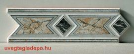 111 Gris csempe dekor OUTLET termék