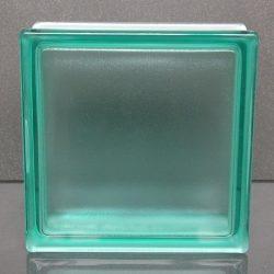 Riva Turquoise