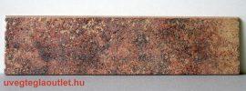 Pitrizza battiscopa padlólap lábazati elem