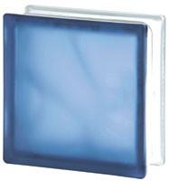 Blue Wave sahara 2 S